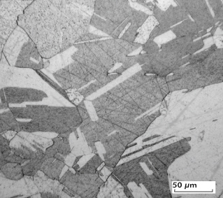 File:Coarse grain micro structure of Ag.jpg