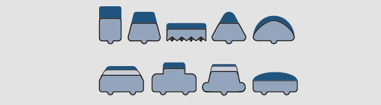 File:Typical configurations of multi-layer contact profiles.jpg